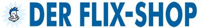 FLIX Shop