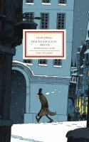 Charles Dickens - der Weihnachtsabend