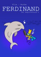 Ferdinand Band 4
