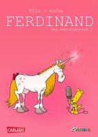 Ferdinand Band 5